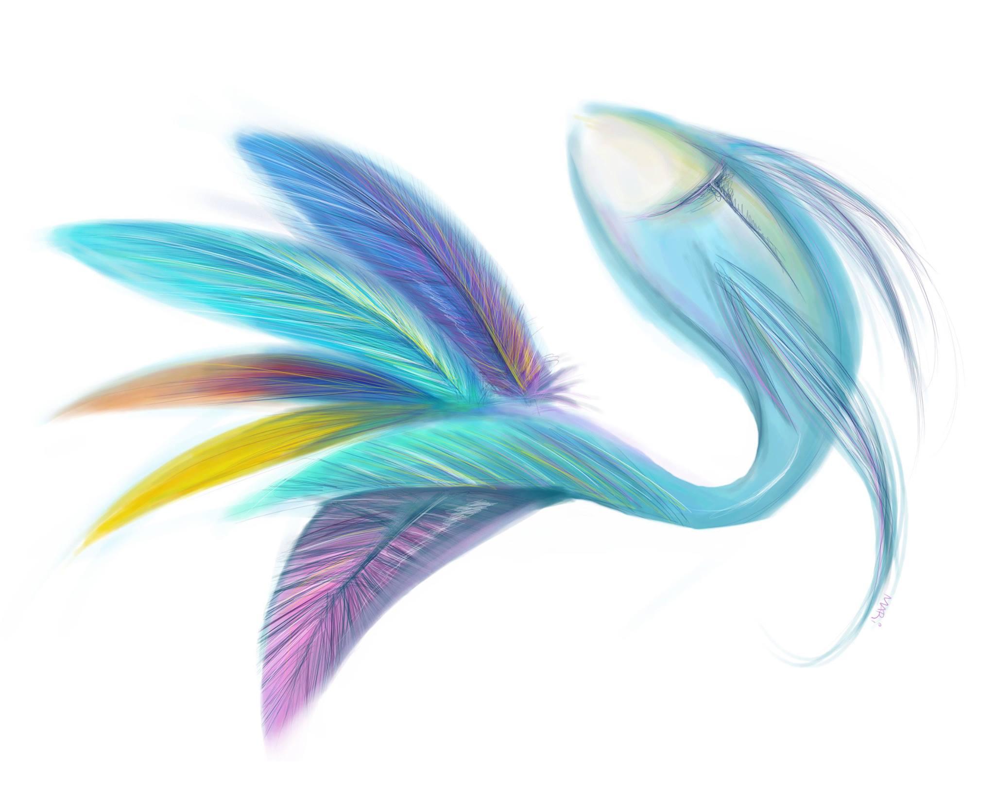 Aurora G. Logo