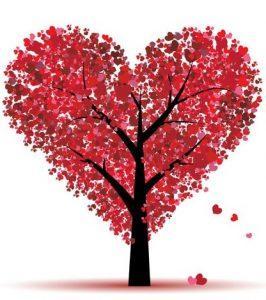 L-amore-vero
