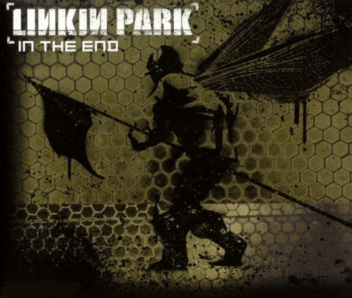 Linkin_in_the_end_single_cover
